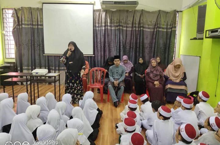 tazkirah-pagi-jumaat-2-sekolah-rendah-islam-srias-sakinah-subang-bestari-denai-alam.jpg