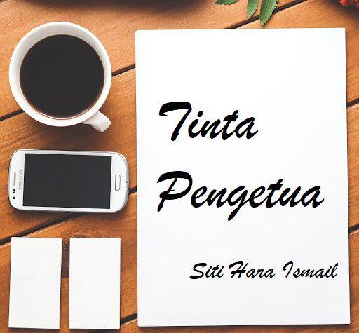 tinta-pengetua-srias-sakinah-siti-hara-ismail-1